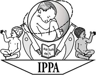 International Paediatric Pathology Association - IPPA